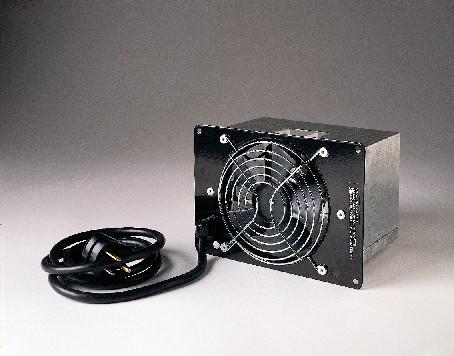 Comfort Glow Radiant Flame Gas Log Heaters